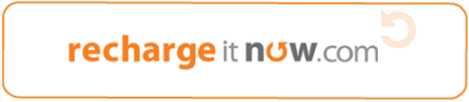 RechargeItNow: Recharge Your Prepaid Mobile Online