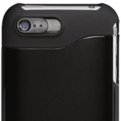 clarifi-iphone casing