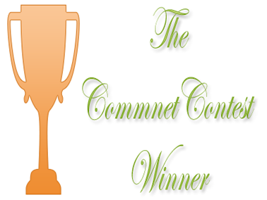 comment-contest-winner
