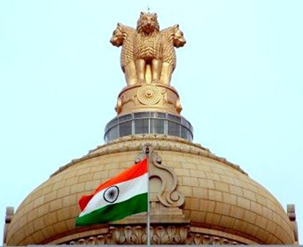 indian budget- mobile industry