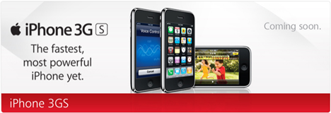 iphone 3gs release date bharti airtel strikes deal with apple release date of 14363