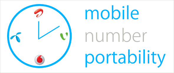 Mobile Number Portability: How to Port Mobile Number in
