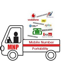 mobile-number-portability-india