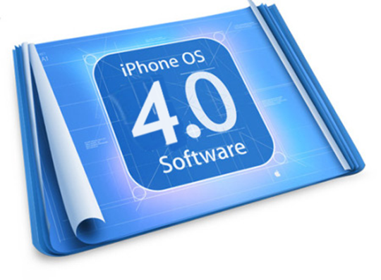 apple iphone4 ios review