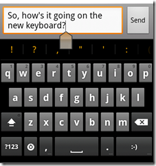 gingerbread-new_keyboard
