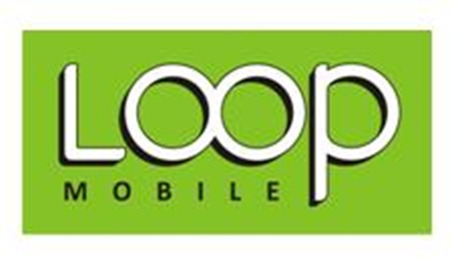 loop 3g services tariff and price