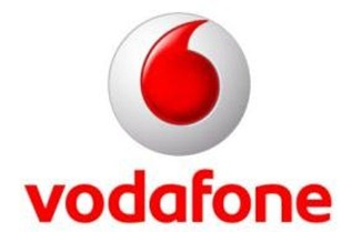 vodafone 3g tariffs and plans