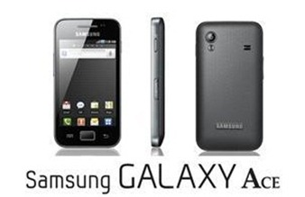 samsung galaxy ace price specifications