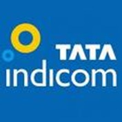 Tata Indicom World Cup Offer