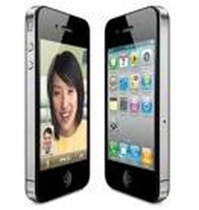 Aircel to launch iPhone 4
