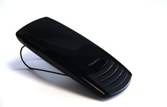 Visor_Mount_Speakerphone