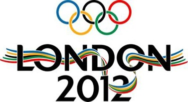 olympics 2012 updates mobile phone tablet