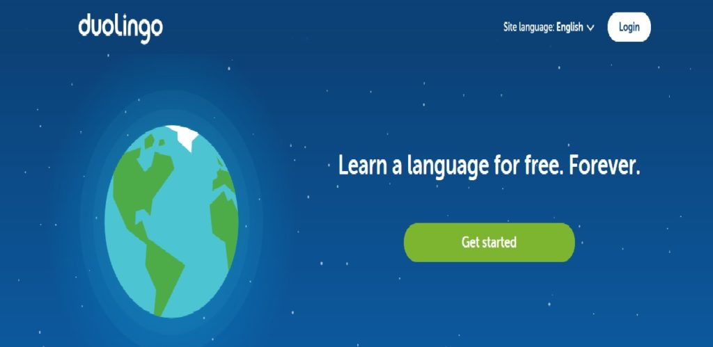 Duolingo, The exciting way to learn new languages