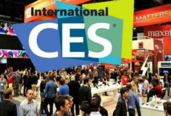 top 5 gadgets launched at CES 2017
