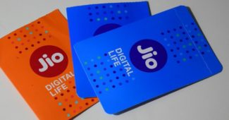 reliance jio offer extension