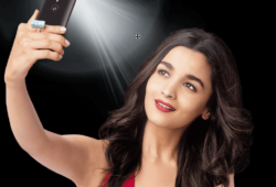 Gionee A1 india launch