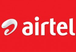 Airtel summer offer