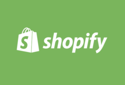 shopify android ios app review