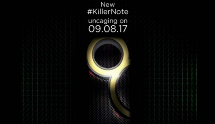lenovo-k8-note-launch-india-august-9-2017