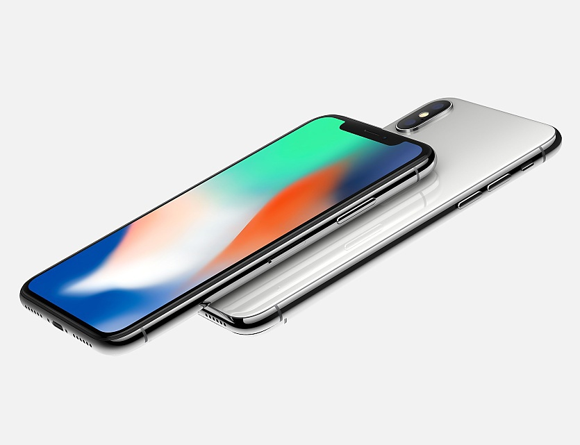 iPhone-X-mobile-gyaan