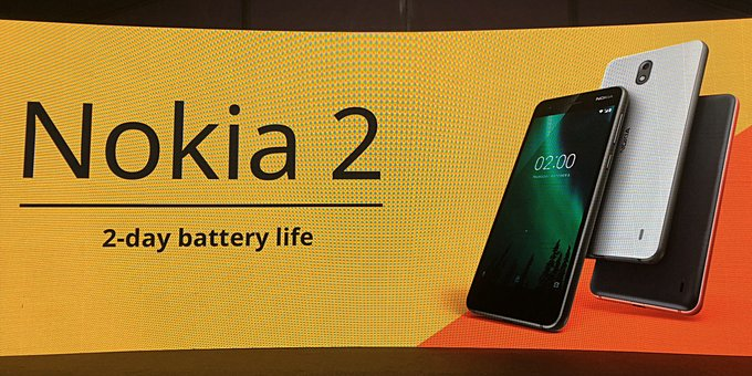 nokia-2-launch-review-specs-price-mobilegyaan