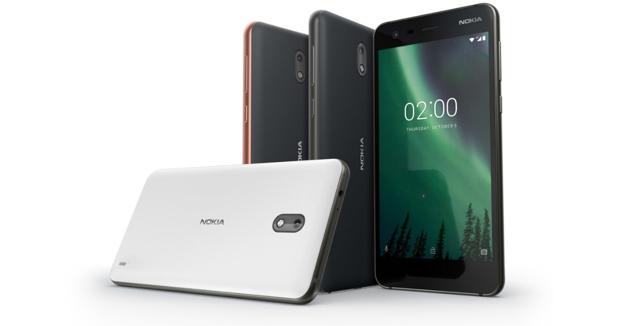 nokia-2-specs-camera-review-mobilegyaan-2