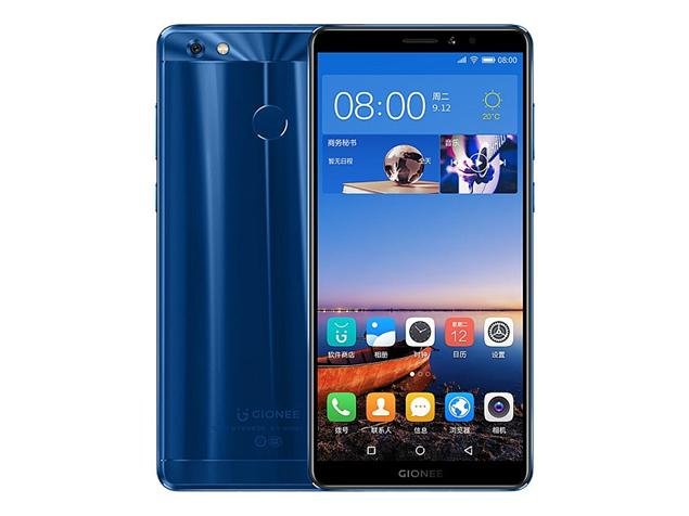 gionee-m7-power-price-specs-review-camera-india-launch-mobilegyaan