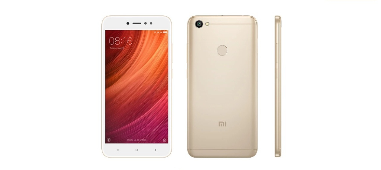redmi-y1-india-launch-specs-amazon-price-review-mobilegyaan