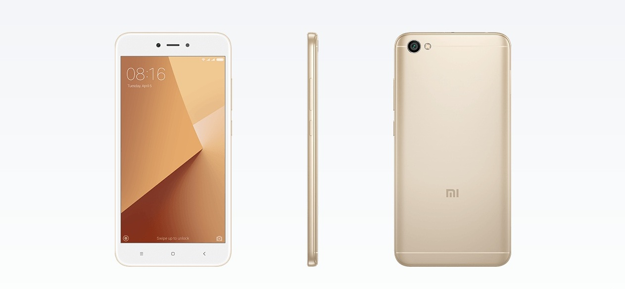 redmi-y1-lite-india-launch-specs-amazon-price-review-mobilegyaan