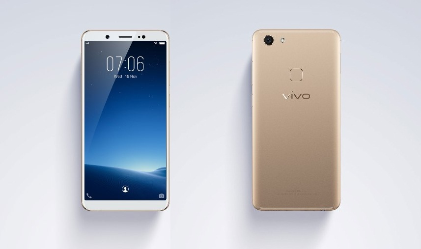 vivo-v7-india-launch-offers-price-in-india-specs-camera-mobilegyaan