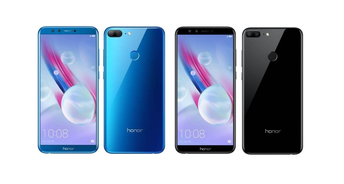 honor-9-lite-launch-india-specs-reviews-under-rs-15000