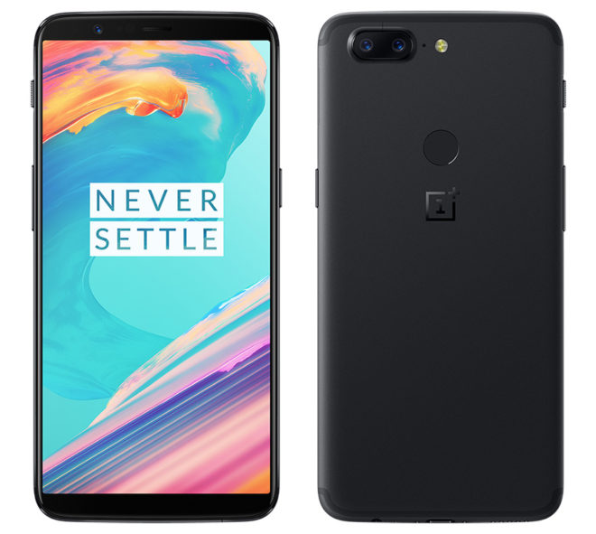 oneplus-6-launch-june-2018