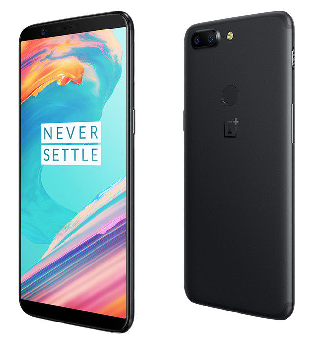 oneplus-6-launch-june-2018 (2)