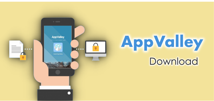 AppValley VIP Download Guide for iPhone