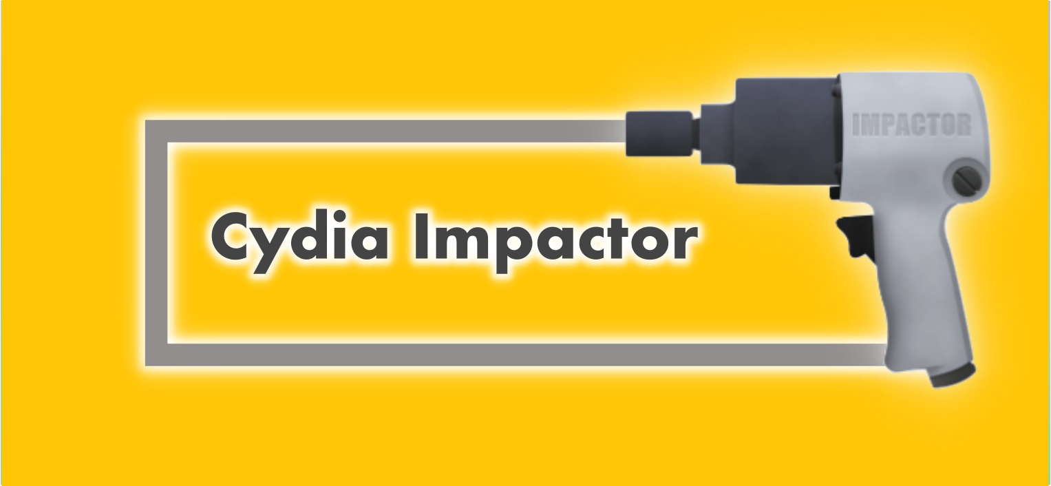 cydia impactor app how-to mobilegyaan