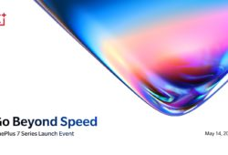 one-plus-7-series-launch-may-17