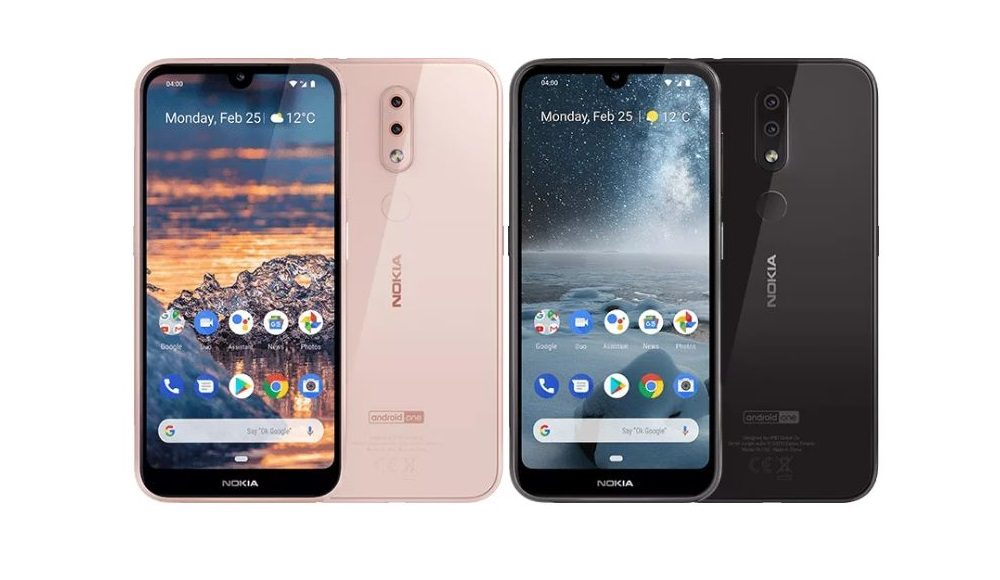Nokia-4.2-Arrives-in-the-US-1000x580