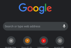 enable-dark-mode-on-google-chrome-for-android-8