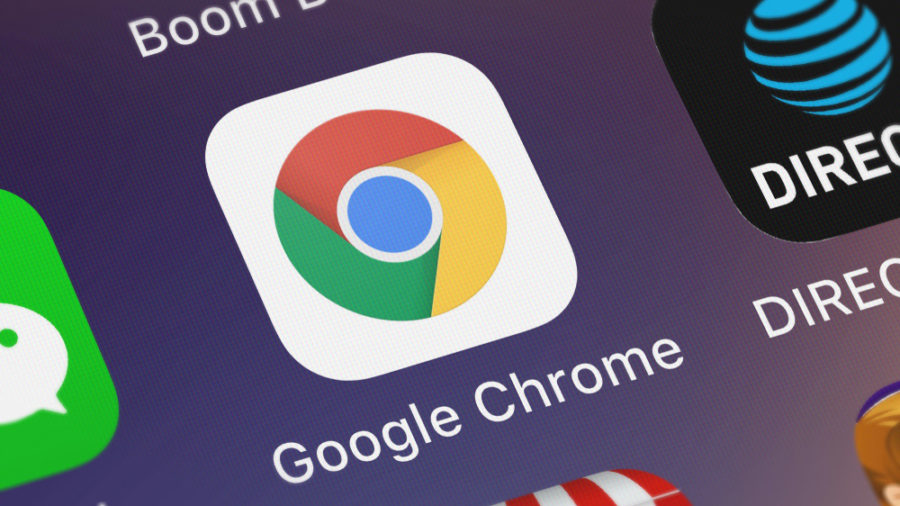 Disable Google Chrome from Blocking Downloads