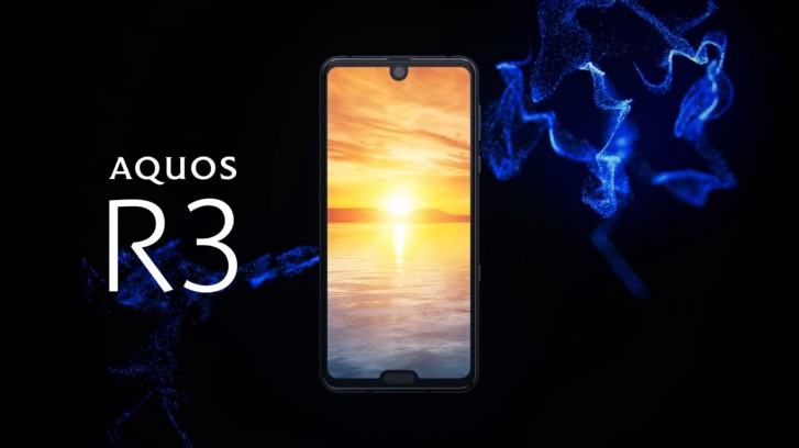 aquos-r3-mobile-gyaan