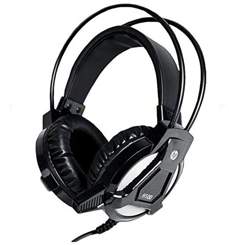 best gaming headset under 1000