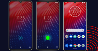 moto-z4-launched
