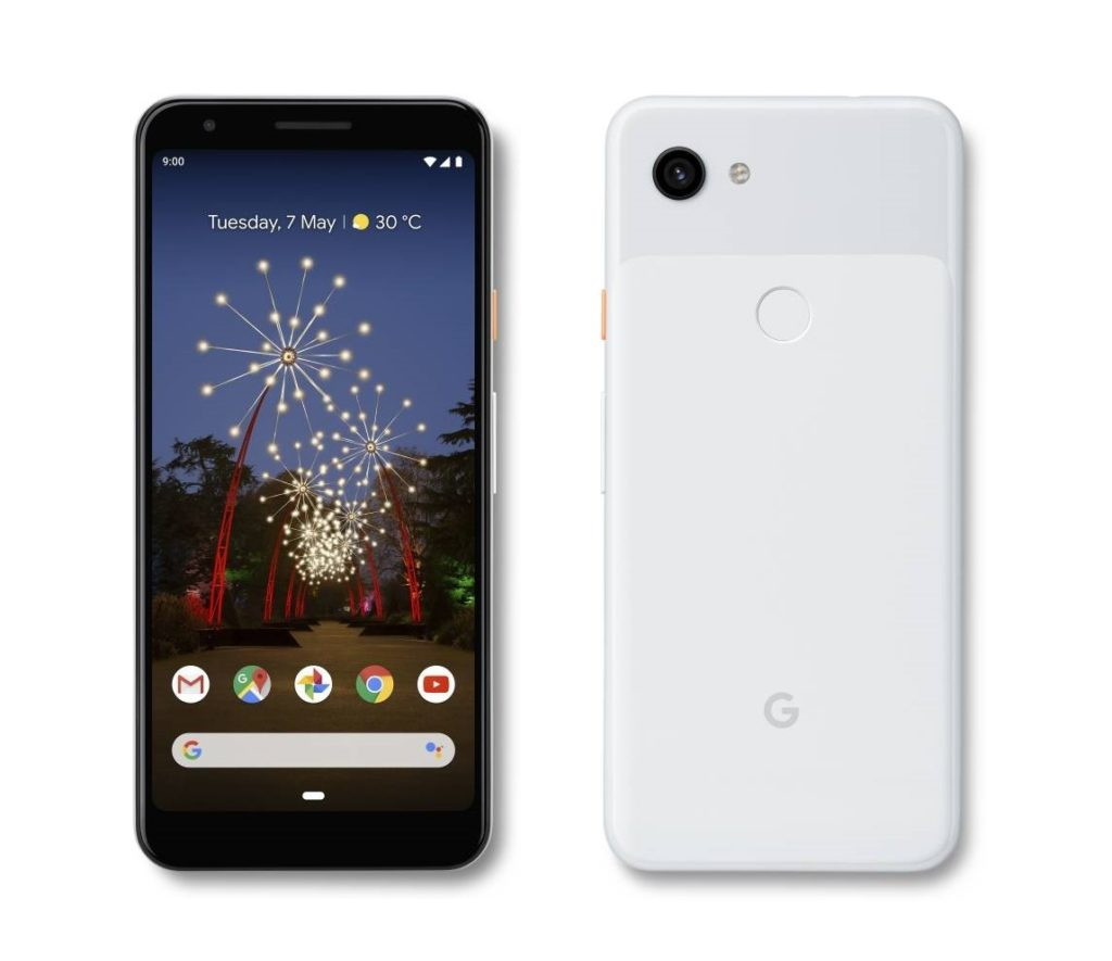 pixel-3a-mobile-gyaan