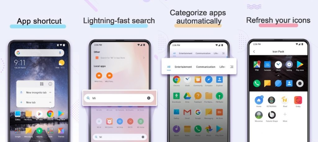 poco-launcher-best-third-party-android-launcher-2019