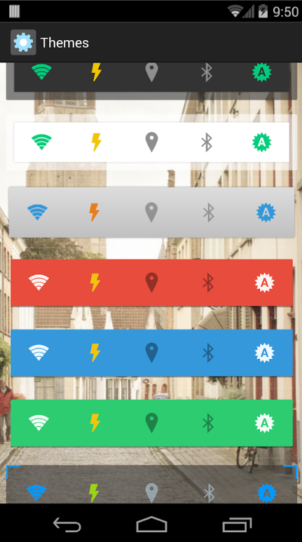 power-toggles-android-speed-up