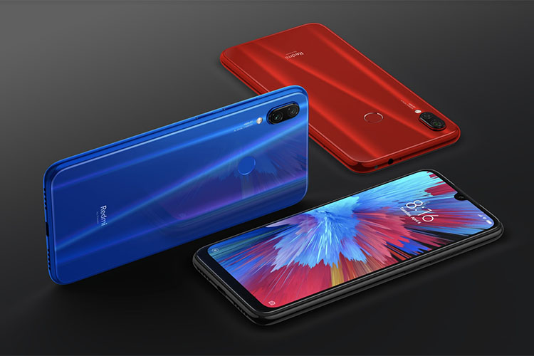 redmi-note-7s-launched