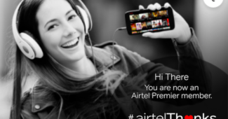 airtel-thanks-membership-zee5