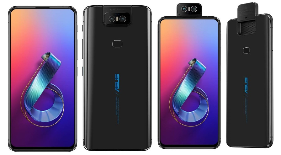 asus-6z-launched-india