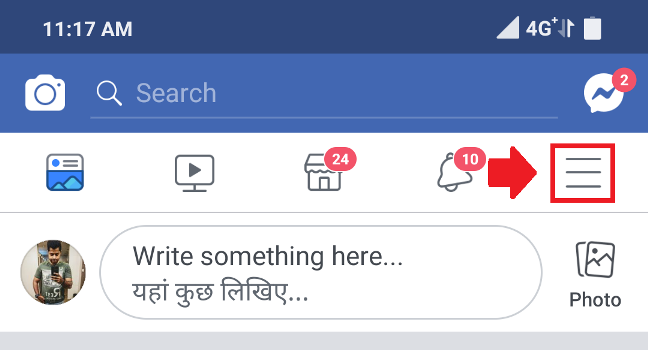 Disable-Auto-Video-Play-on-Facebook-mobile-gyaan