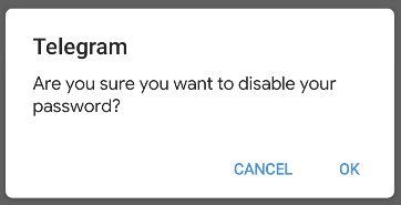 disable-two-step-verification-telegram-mobile-gyaan